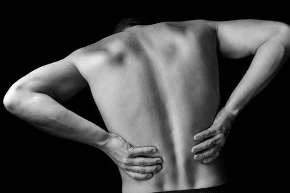 Coquitlam Chiropractor