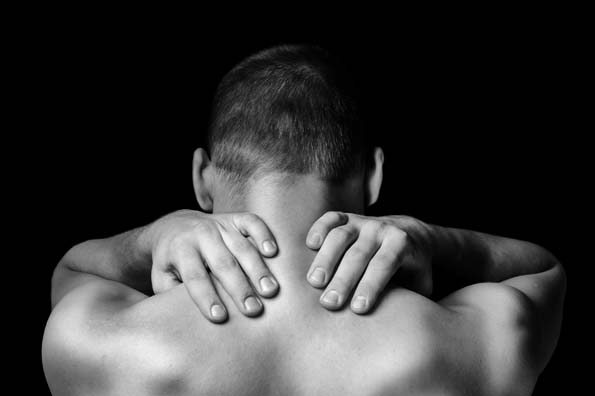 Coquitlam Massage Therapy