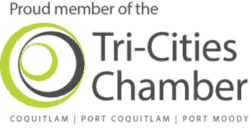 Tri-Cities Chamber of Commerce