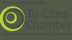 Tri-Cities Chamber Member Logo