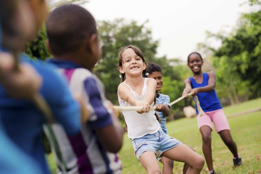 Extremity Functions and Alignment in kids at play. Coquitlam Chiropractic care.